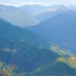 ⑧黒尊渓谷、八面山DSC_0662